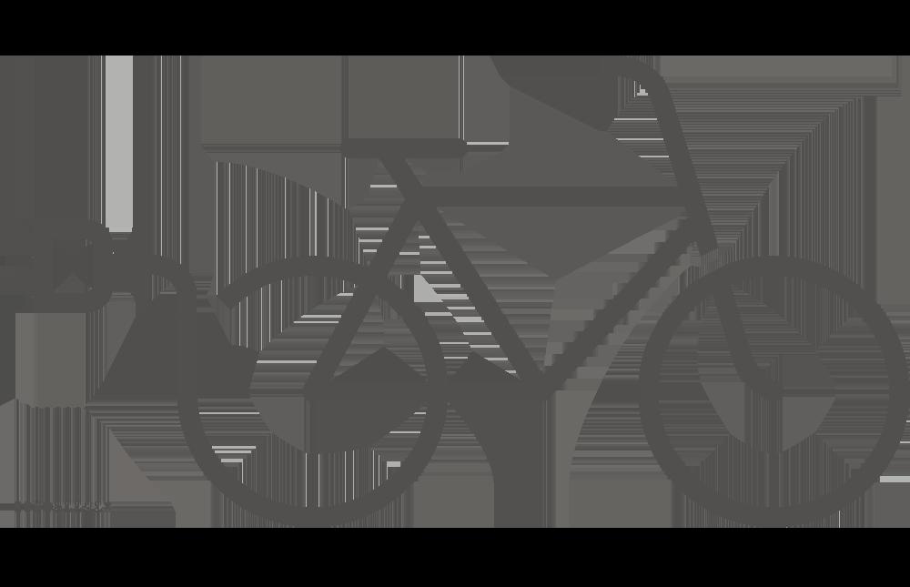Energielösungen: eine Abbildung eines E-Fahrrads